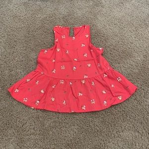 Other - Abercrombie Kids Tank Tops